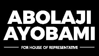https://aayobami.com/wp-content/uploads/2021/04/footer-logo.png